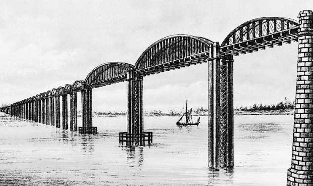 SJ10-severn-rail-bridge-intact