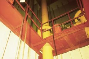 828-C-021 Severn tower strengthening