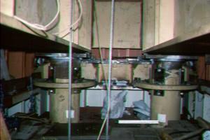 828-C-024 Severn tower strengthening
